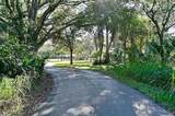 2326 Florida Avenue - Photo 53