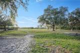 1350 Arapaho Trail - Photo 31