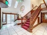 2501 Lake Griffin Road - Photo 10