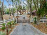 2501 Lake Griffin Road - Photo 5