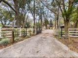 2501 Lake Griffin Road - Photo 6
