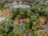 2501 Lake Griffin Road - Photo 7