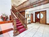 2501 Lake Griffin Road - Photo 9
