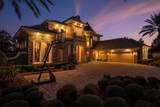 3525 Legacy Hills Court - Photo 3