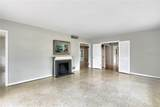 1400 Lakeview Avenue - Photo 11