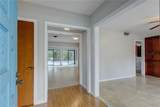 1400 Lakeview Avenue - Photo 5