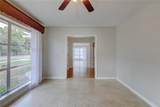 1400 Lakeview Avenue - Photo 8