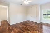 640 Osceola Avenue - Photo 43