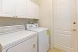 640 Osceola Avenue - Photo 45