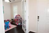 14654 Yellow Butterfly Road - Photo 16