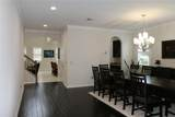 14654 Yellow Butterfly Road - Photo 17