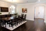 14654 Yellow Butterfly Road - Photo 19
