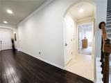 14654 Yellow Butterfly Road - Photo 21