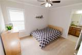 14654 Yellow Butterfly Road - Photo 22