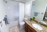 14654 Yellow Butterfly Road - Photo 23