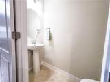 14654 Yellow Butterfly Road - Photo 24
