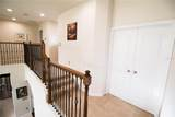 14654 Yellow Butterfly Road - Photo 25