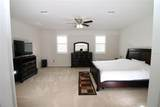 14654 Yellow Butterfly Road - Photo 26