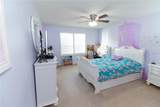 14654 Yellow Butterfly Road - Photo 33