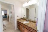 14654 Yellow Butterfly Road - Photo 36