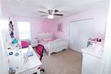 14654 Yellow Butterfly Road - Photo 37