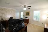 14654 Yellow Butterfly Road - Photo 38