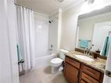 14654 Yellow Butterfly Road - Photo 39