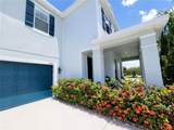 14654 Yellow Butterfly Road - Photo 4