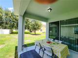 14654 Yellow Butterfly Road - Photo 6