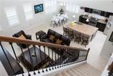 14654 Yellow Butterfly Road - Photo 8
