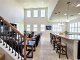 14654 Yellow Butterfly Road - Photo 9