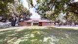 10555 Highway 40 - Photo 46