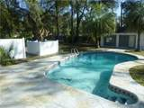 819 42ND Terrace - Photo 38