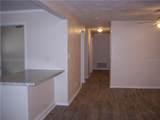 819 42ND Terrace - Photo 4