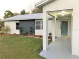 8507 202 Terrace - Photo 30