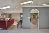 1618 29 Terrace - Photo 18