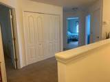 2219 Cypress Villas Drive - Photo 17