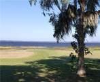 11196 Shore Drive - Photo 15