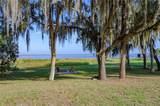 11196 Shore Drive - Photo 8