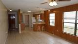 5627 Struthers Court - Photo 2