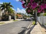 1 Calle Bucarãƒâ€° - Photo 12