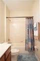 1403 Pacific Rd - Photo 10