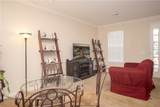 1403 Pacific Rd - Photo 14