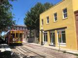 1803 13TH Street - Photo 1