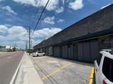 4907 Florida Avenue - Photo 7