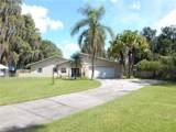 21331 Hopson Road - Photo 1