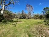 17351 Eagle Lane - Photo 16