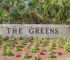 9512 Greenpointe Drive - Photo 22