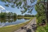 9512 Greenpointe Drive - Photo 25