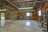 4396 Turner Road - Photo 38